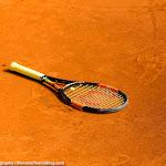 Elina Svitolina - Mutua Madrid Open 2015 -DSC_6188.jpg