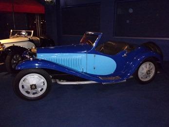 2017.08.24-268 Bugatti roadster Type 55 1933