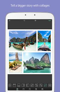 Pixlr Premium Apk 3.4.29 (Unlocked) 6