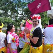 event phuket canal village summer fair laguna shopping at laguna phuket009.jpg