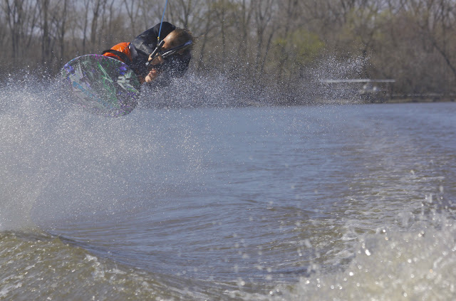 Riding on March 22, 2012 with Lisa Roller - _MG_7236.JPG