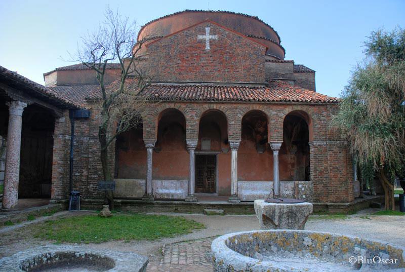 Chiesa S Fosca 17 03 2011 N33