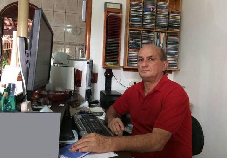 https://portalliterario.com/entrevistas/entrevistas-brasil/528-enredo-revela-uma-amazonia-desconhecida-por-muitos