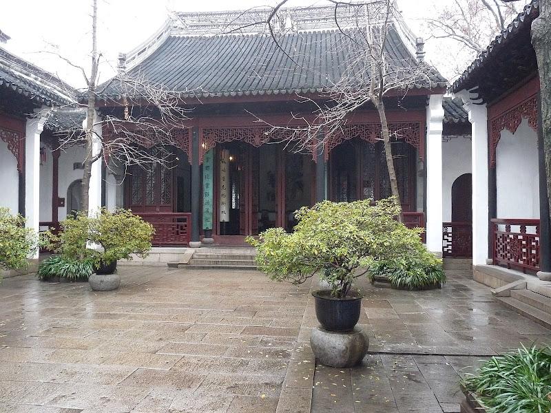 Chine.Shanghai et Suzhou - P1060117.JPG