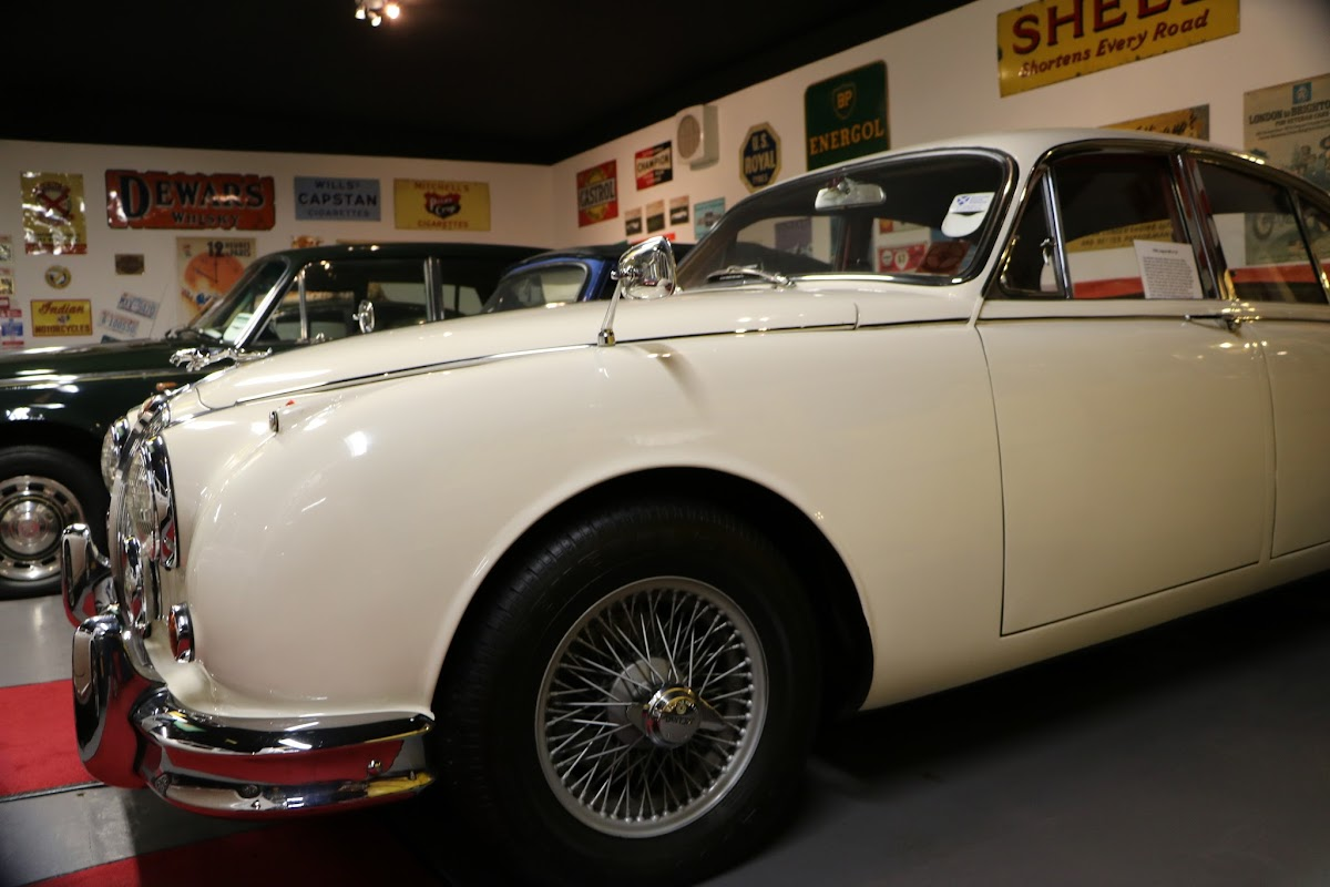 Bo'Ness Motor Museum 0036.JPG