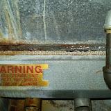 HVAC - PB120097.JPG