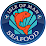 Isle of Man Seafood Products Limited's profile photo