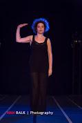 Han Balk Agios Dance-in 2014-0920.jpg
