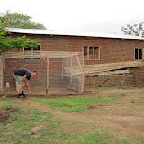 2009 Malawi
