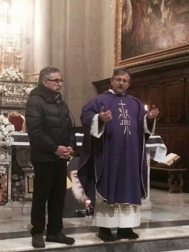 U ks.Paolo w Graniano 24.02. 2015 - IMG-20150225-WA0004.jpg