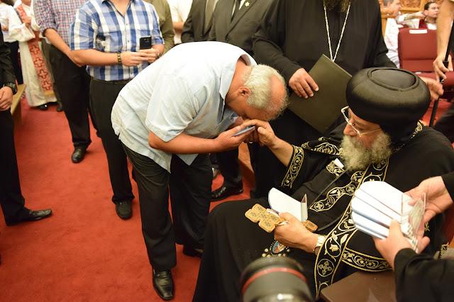 H.H Pope Tawadros II Visit (2nd Album) - DSC_0758%2B%25282%2529.JPG