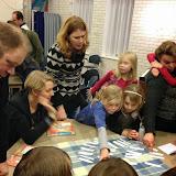 Ouder en kind bijeenkomst EHC - IMG_6823.JPG