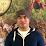 Jayson Dumandal's profile photo
