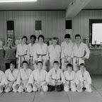 1982-11-13 - Clubkampioenschap-9.jpg