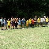 Campaments dEstiu 2010 a la Mola dAmunt - campamentsestiu015.jpg