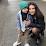 Tihana Mažar's profile photo