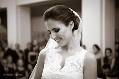 Foto 1239pb. Marcadores: 30/09/2011, Casamento Natalia e Fabio, Rio de Janeiro