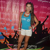 NEONSENSATIONParty28May2014