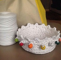 Crochet ideas 13