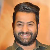 Ntr New Stills