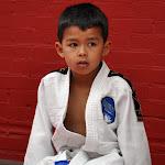 judomarathon_2012-04-14_052.JPG