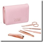 Ted Baker Travel Manicure Set