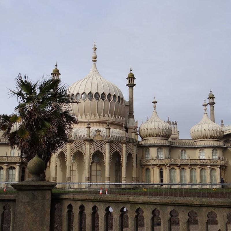 Brighton_091.JPG