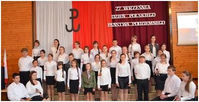 74. rocznica powstania Polskiego Państwa Podziemnego - ppp3.jpg