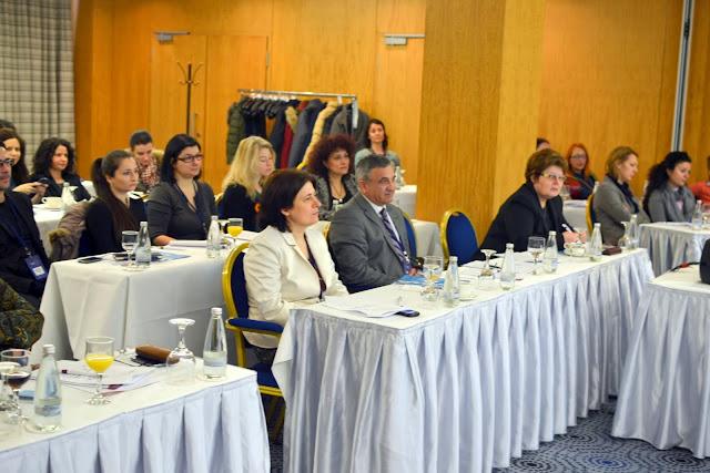TaxEU Forum 2014, ziua a 2a 197