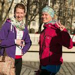 2014.04.16 Alma Linnasprint 2014-I Tallinna etapp - AS20140416LSTLN_100S.JPG