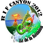 RIF2012 La Réunion - Lorenzon/Sans - Nov2012