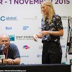 Maria Sharapova - 2015 WTA Finals -DSC_9746.jpg