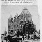 1940  mei Gehavende Kerk_BEW.jpg