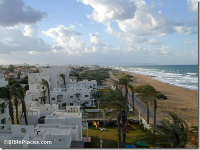 Nahariya coastline, tb122000819