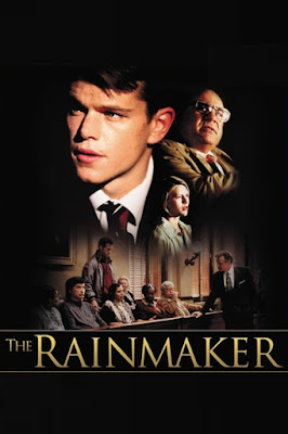 The Rainmaker (1997) BluRay 720p HD Watch Online, Download Full Movie For Free