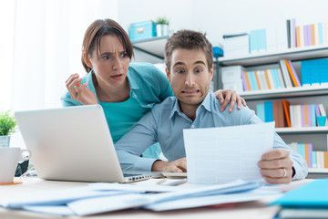 Can I Consolidate Debt Into A Mortgage
