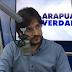 """Pedro Cunha Lima se coloca contra impeachment de Bolsonaro e diz ser """"instrumento para desestabilizar o país"""""""