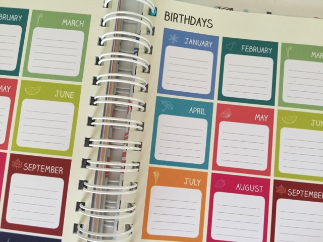 unique-planners-life-planner-birthdays