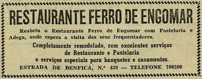 [1956-Ferro-de-Engomar-16-055]