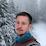 Julian Jäger's profile photo