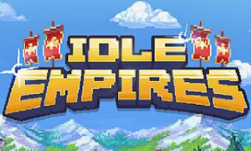 Download Idle Empires v1.0 APK Full - Jogos Android