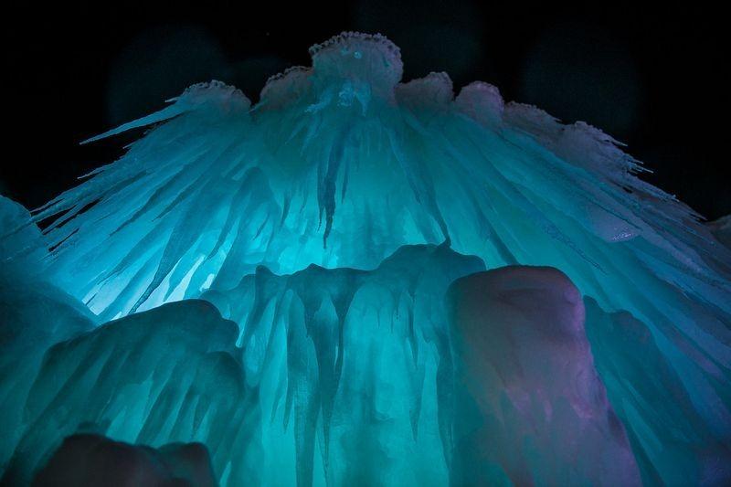 ice-castles-brent-christensen-9