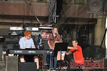 Stadtfest Herzogenburg 2016 Dreamers (1 von 132)