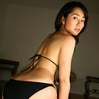 [DGC] No.621 - Momoko Tani 谷桃子 (87p) 82.jpg