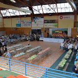 21. športno srečanje diabetikov Slovenije - DSC_1083.JPG