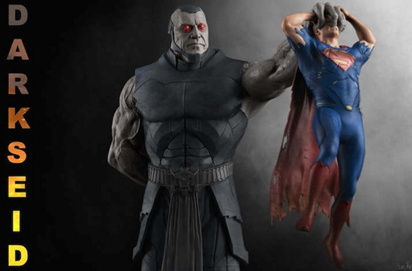 sean-ray-superman-Darkseid