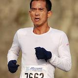 2007樂華會大連馬拉松旅遊圖集
