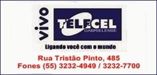 Telecel Gabrielense - Ligando você com o mundo