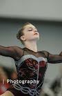Han Balk Fantastic Gymnastics 2015-2357.jpg