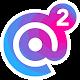 Poczta o2 (app)